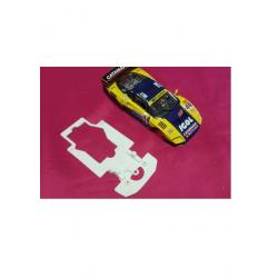 Chasis 3D Slot49 F40