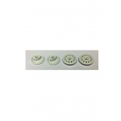 OSC RM 1301 TAPACUBOS