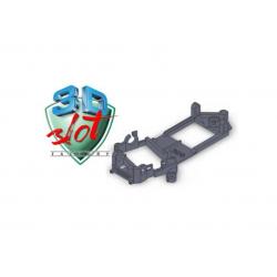 CHASIS 3DSlot Factory LANCIA 037 NINCO AW