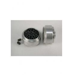 SI-W15808215A   Llanta Pro Aluminio 15.8X8.5mm