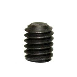 SP152303 TornilleriaM2x4