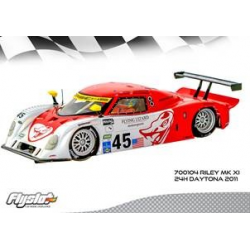 Fly Slot Cars Coches