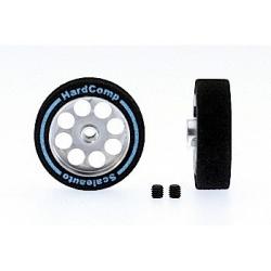 SC-2436P    1/24 ruedas