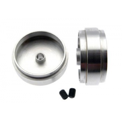 SC-4043 llanta 23,5x13 mm