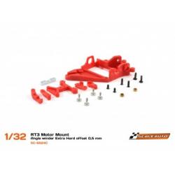 SC-6524C  Soporte motor RT3