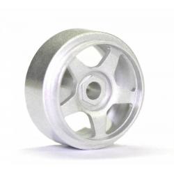 SP024220 Llantas America 16.9x10mm