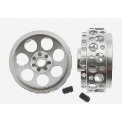 SC-4053-D Llanta  Monza 15.5X8.5mm