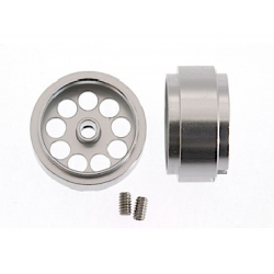 Llantas SC-4053F Universal 15.5x8.5mm