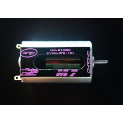 SRC-RM0107 Motor M7