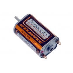 SC 0026 motor 22200rpm