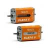 SI Motor FLAT6-S de 22500rpm