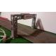 Puente sensor