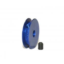 SP079930  Polea Ø 6,5 mm