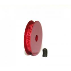 SP079932  Polea Ø 10mm