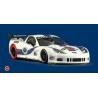Corvette C6R   Malisped
