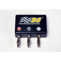 DS-Conector