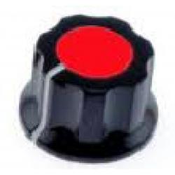 PM rueda