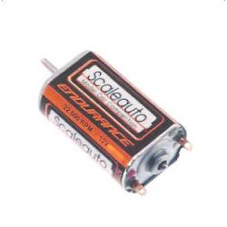 SC motor 025B 21500rpm