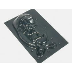 SC 6602 lexan