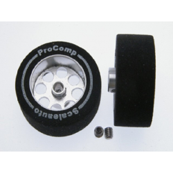 SC-2103  neumaticos