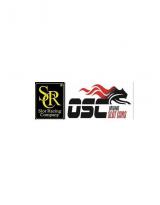 SRC-OSC