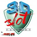 3D SLOT RACING- SLOT49