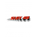SLOT49