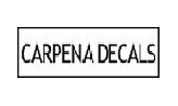 carpena-decals