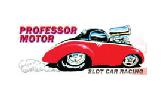profesor-motor