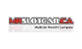 mr-slotcars