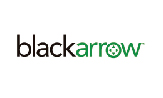 black-arrow